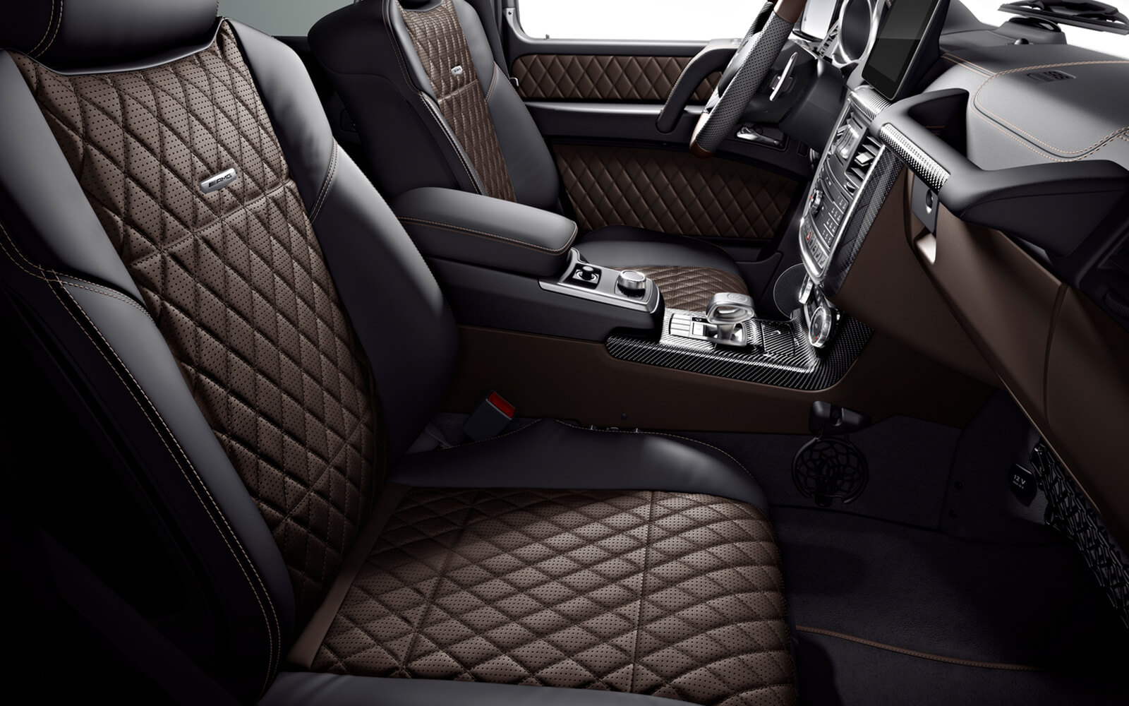 Mercedes-AMG-G63-50th-Anniversary-7