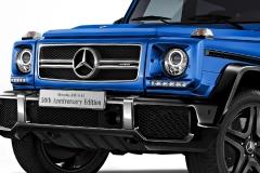 Mercedes-AMG-G63-50th-Anniversary-1