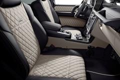 Mercedes-AMG-G63-50th-Anniversary-5