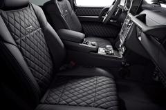 Mercedes-AMG-G63-50th-Anniversary-6