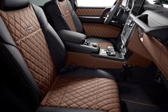 Mercedes-AMG-G63-50th-Anniversary-8