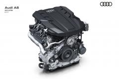 V6 3.0 TDI