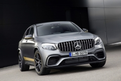 mercedes-amg-glc-63-coupe-1