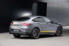mercedes-amg-glc-63-coupe-2
