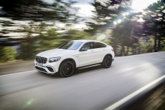 mercedes-amg-glc-63-coupe-8