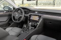 2018-VWArteon-17