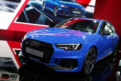 Audi-RS4-Avant-6