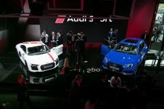 Audi-RS4-Avant-7