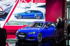 Audi-RS4-Avant-9
