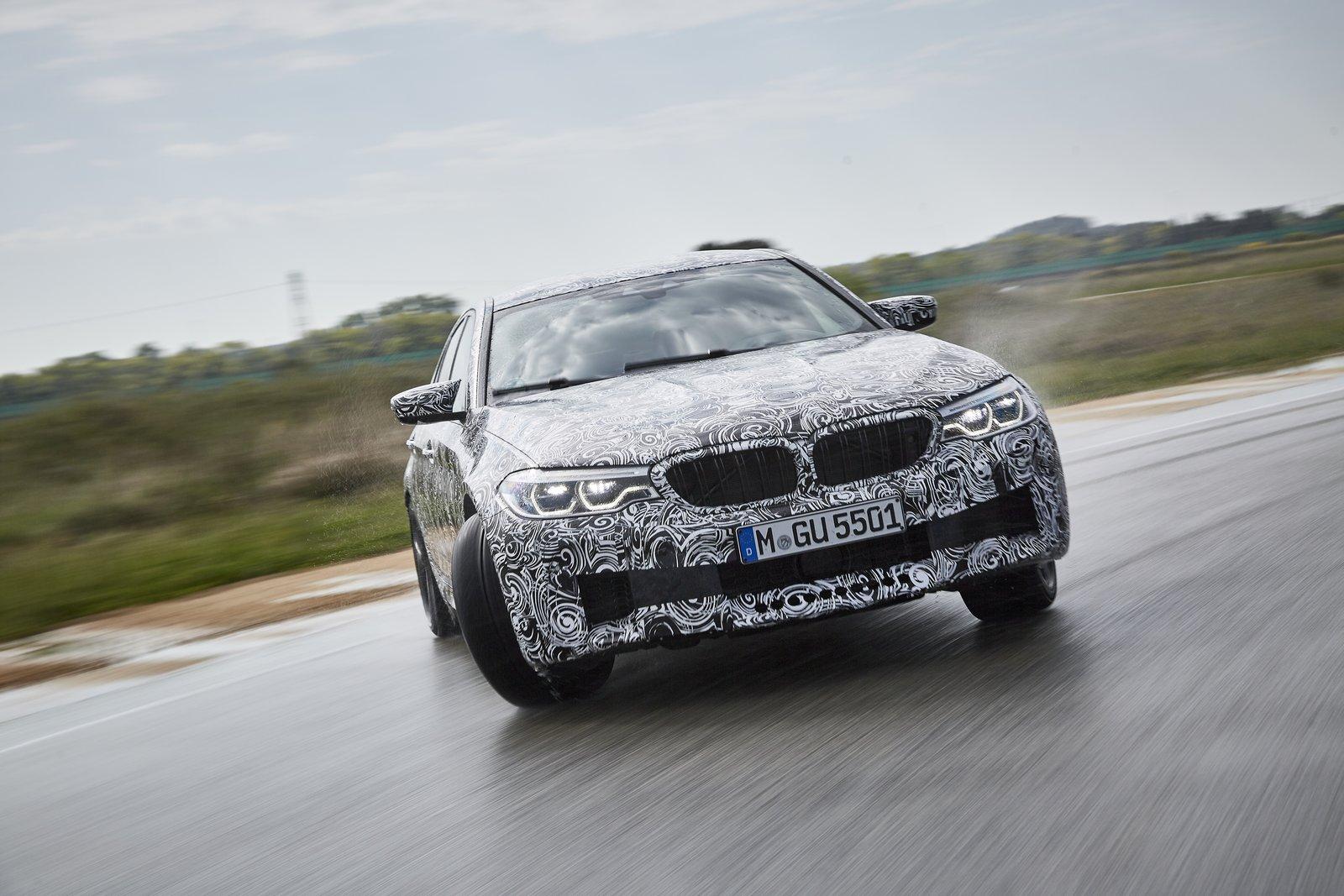 2018-BMW-M5-46