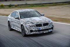 2018-BMW-M5-22