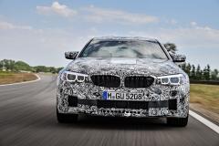 2018-BMW-M5-30