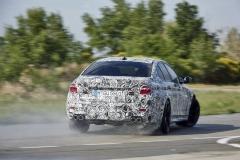 2018-BMW-M5-36