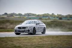 2018-BMW-M5-42