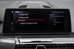 2018-BMW-M5-63