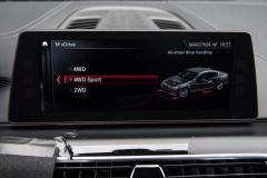 2018-BMW-M5-65