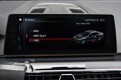 2018-BMW-M5-66