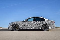 2018-BMW-M5-8