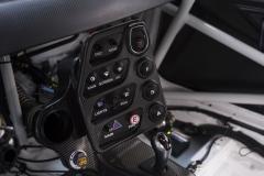 BMW M4 GT4©Martin Hangen