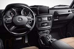 2013-mercedes-benz-g63-amg-interior-dashboard