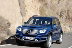 Details-for-the-small-Mercedes-G-Class