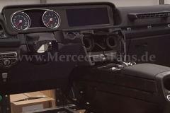 Mercedes-Benz-G-Class-2018_1