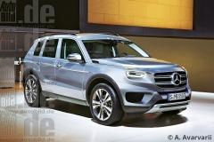Mercedes-GLB-Illustration-1200x800-58ea02ed25d75738