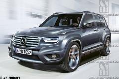 Mercedes-Gelandewagen-1