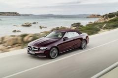 2018-Mercedes-E-Class-Cabriolet-11