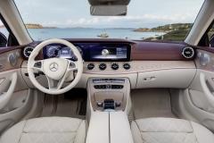 2018-Mercedes-E-Class-Cabriolet-12