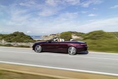 2018-Mercedes-E-Class-Cabriolet-3