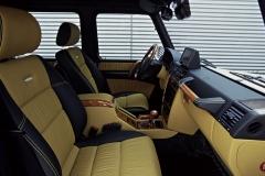 Mercedes_G-Class_SUV 5 door_2004