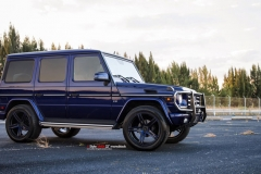 mercedes-benz-g550-vellano-vm04-mc-customs-featured