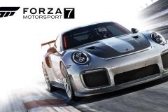 2018-porsche-911-gt2-rs-forza-motorsport
