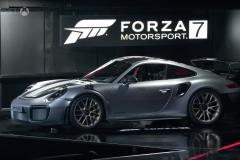 Porsche-911-GT2-RS-11