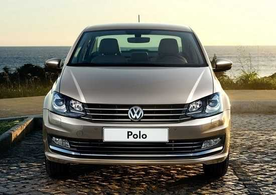 sedan-volkswagen-polo-2016-goda