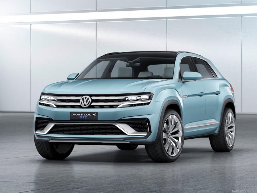 Volkswagen c coupe gte: обзор,описание,фото,видео,комплектация.