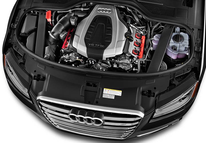 2017-audi-a8-engine