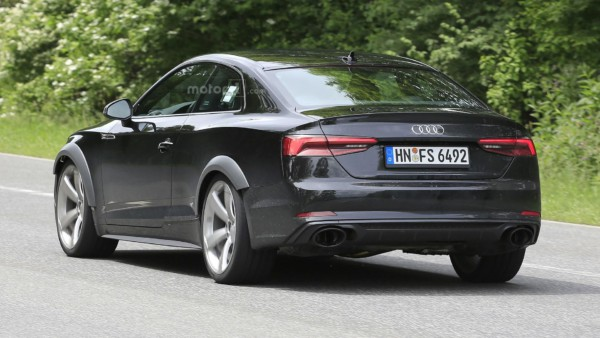2018-audi-rs5-coupe-spy-photo-3