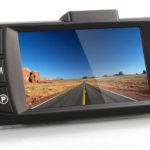 Как не ошибиться при выборе видеорегистратора для авто?