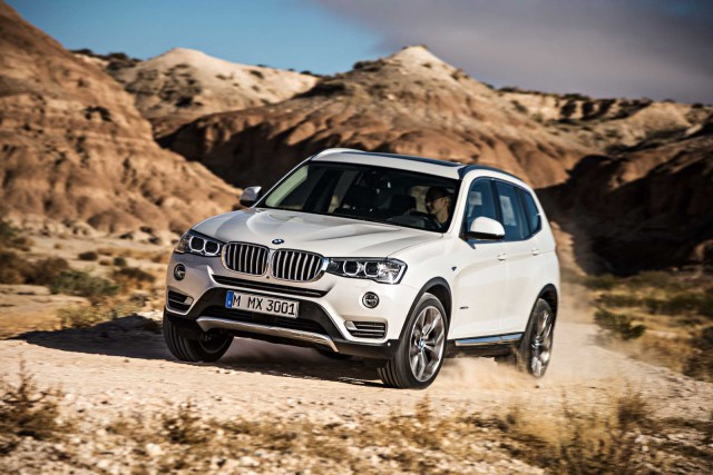 bmw-x3-2015-facelift-01-640x427-1