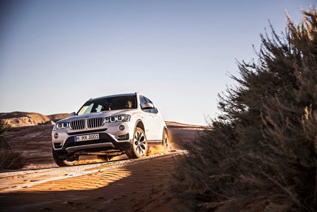 bmw-x3-2015-facelift-04-640x427