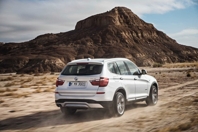 bmw-x3-2015-facelift-05-640x427