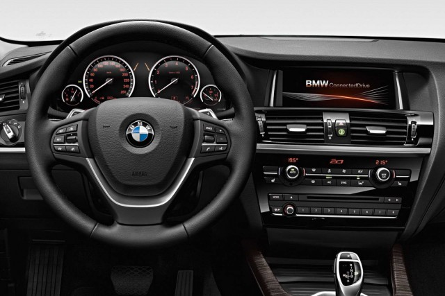 bmw-x3-2015-facelift-22-640x427