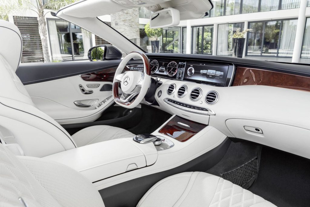 mercedes-s-class-cabriolet-white-interiors