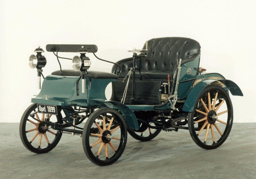 opel-patent-motor-car-1899