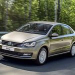 Volkswagen polo седан 2016 цена обзор описание характеристик фото видео комплектация.