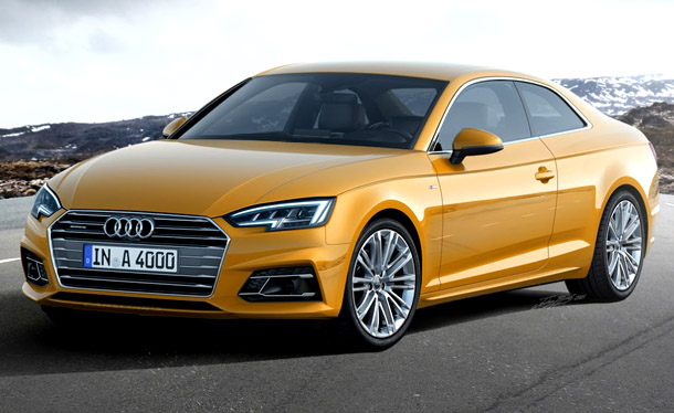 audi-a5-2017-coupe