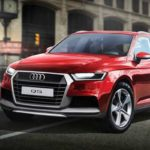 Audi q5: обзор описание,фото,видео,комплектация,характеристики