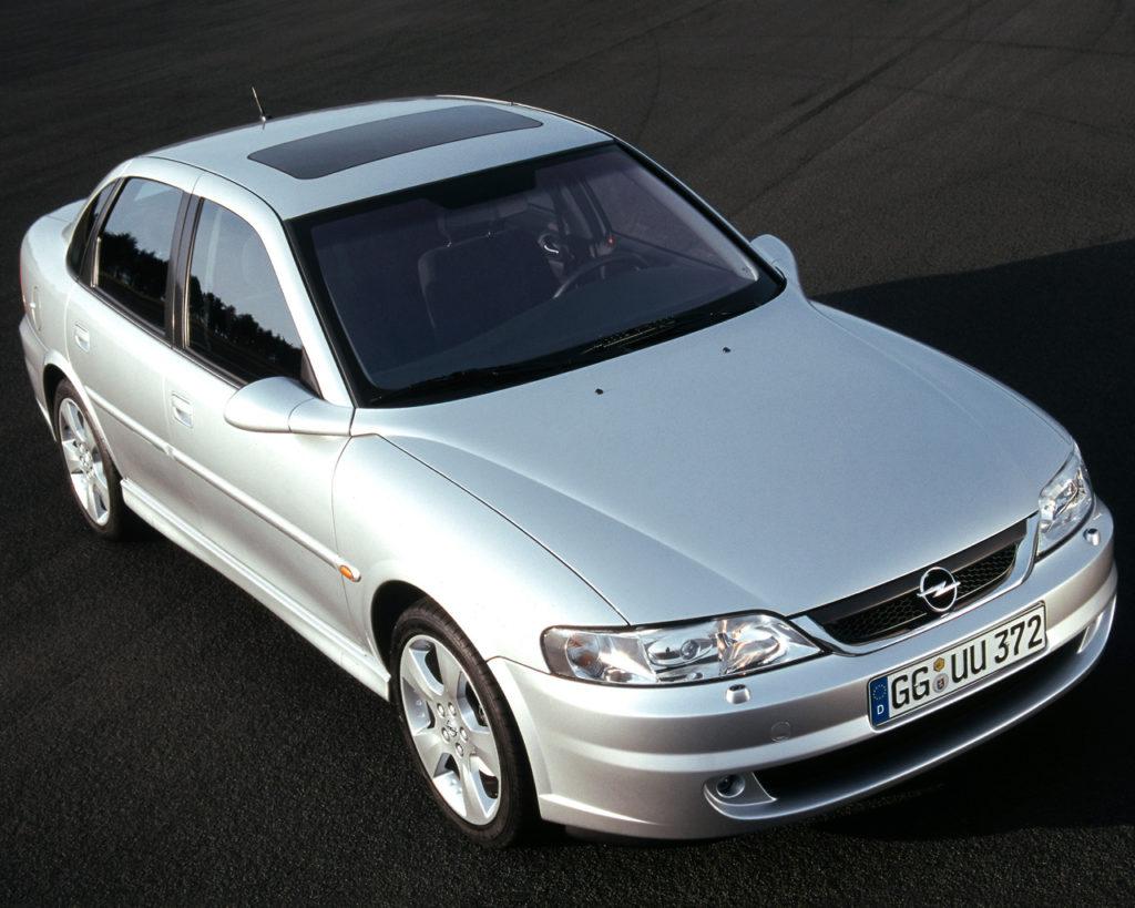 autowp-ru_opel_vectra_sedan_26